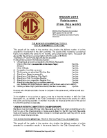 2016-mg-pointscore-rules-how-they-work-ver-2