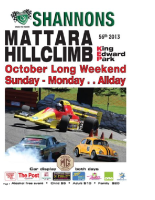 2013-10-07-hillclimb-kep-tri-challenge-rnd-4-results-provisional-outright-and-class-v2