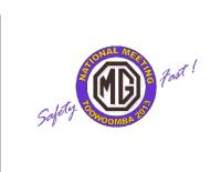2013-mg-nat-mtg-final-results
