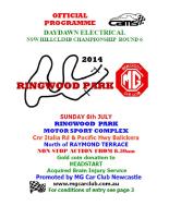 2014-07-06-hillclimb-ringwood-track-a2-state-rnd-6-results-provisional