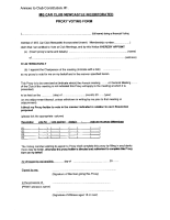 mgccn-proxy-voting-form