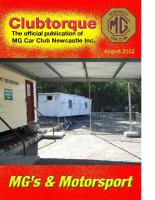 2012-08 Clubtorque