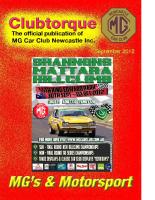 2012-09 Clubtorque