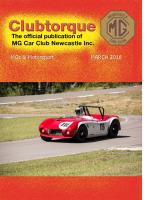 2016-03 Clubtorque