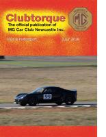 2016-07-clubtorque