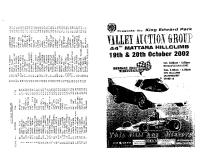 2002-10-19-hillclimb-kep-tri-challenge