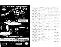2003-10-05-hillclimb-kep-tri-challenge