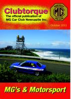 2011-10-clubtorque