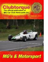 2012-02-clubtorque