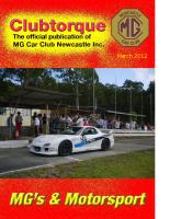 2012-03-clubtorque-r1