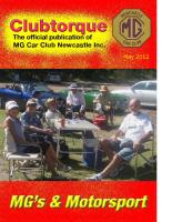 2012-05-clubtorque