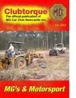 2012-07-clubtorque