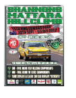 2012-09-30-hillclimb-ringwood-nsw-state-championship-rnd-9-results-outright-and-class-provisional-amended