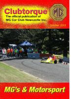 2012-10-clubtorque