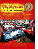 2013-06-clubtorque