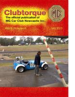 2013-07-clubtorque
