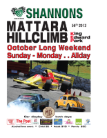 2013-10-06-hillclimb-kep-state-rnd-9-results-provisional-outright-and-class