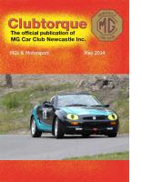 2014-05-clubtorque
