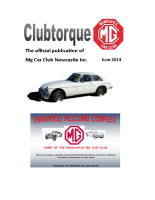 2014-06-clubtorque