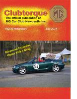 2014-07-clubtorque