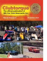 2014-11-clubtorque