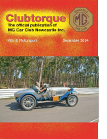2014-12-clubtorque