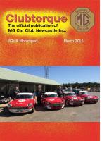 2015-03-clubtorque