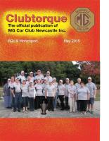 2015-05-clubtorque