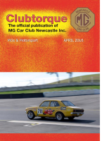 2016-04-clubtorque