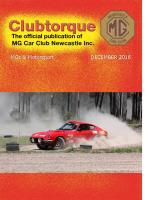 2016-12-clubtorque