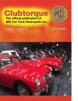 2016-11-clubtorque