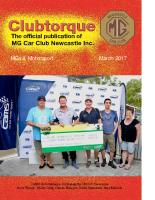 2017-03-clubtorque